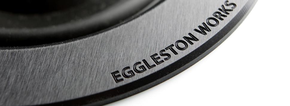 EggWorks_slide3