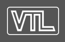 vtl_logo